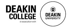 Deakin College University